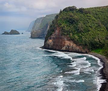 Kohola Coast