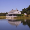 Essex, MA Marsh House