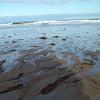 Salisbury Beach MA