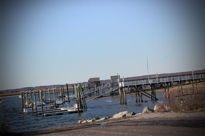 Seabrook, NH