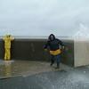 All Wet - Hampton Beach NH