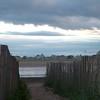 Salisbury, Beach ~ Salisbury, MA