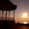 Revere Beach - Revere, MA