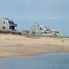 Plum Island Beach - Newbury, MA