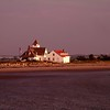 New Castle Island - NH
