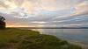 Stratham - Great Bay