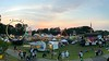 Stratham Fair 2017