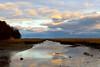 Seabrook Marsh