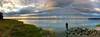 Stratham - Great Bay Fishing