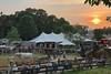 Stratham Fair Pull - 2017