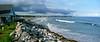 Jenness Beach, Rye NH