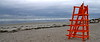 Jenness Beach Chair, Rye (Panoramic)