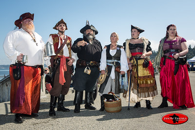 2013-07-06-PiratesLanding