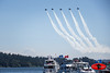 2016 Seafair on August 05, 2016 at Genesee Park in Seattle WA, USA.  Photo credit: Jason Tanaka