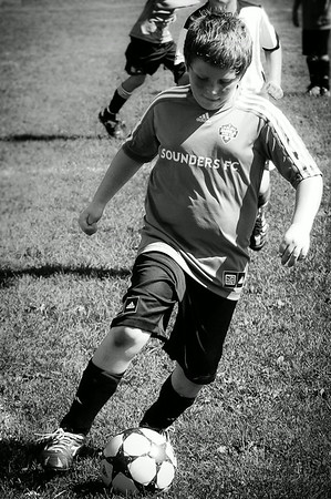 Will in action