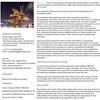 Microsoft Word - Press Release WOASeafair.docx