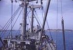 Seafarers 53 - 55