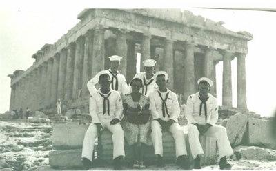 Seafarers 59 - 61