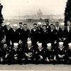 Altair group tour of Rome (1962?)