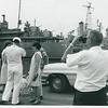6/11/1965