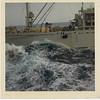 USS Arcturus AF-58