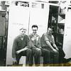 Benny, Smitty & Me 3/3/1964