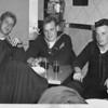 Herman Miller, Ted (Goose) Gosselin, JJ Kennedy