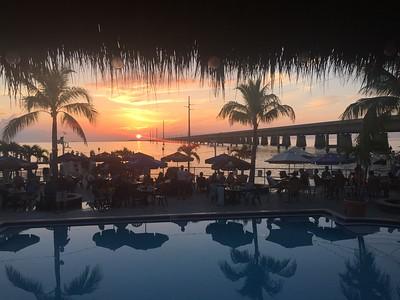 Florida trip, October 2015
