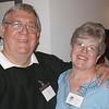 David and Sandy Turf Spaw
