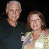 Bill and Gerta Gebo