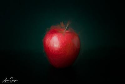 untitled (65 of 148)-HDR-Edit-Edit_apple