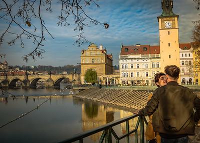 Prague-480