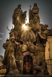 Prague-537-Edit