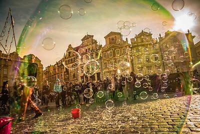 Prague-382