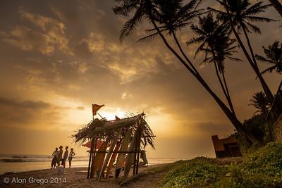 SriLanka 2014-376