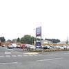Aldi 44: Bumpers Lane: Sealand Industrial Estate