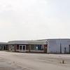 Evans Halshaw: Sealand Road Business Park: Stadium Way