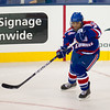 \unl2\ - The Boston College Eagles defeated the Umass-Lowell RiverHawks 4-2 on October 28, 2011, at Tsongas Arena in Lowell, Massachusetts.