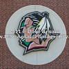 - The Boston College Eagles defeated the Michigan State Spartans 5-2 in the first semi-final game  of the Ice Breaker Tournament on September 29th, 2011, at the Ralph Engelstad Arena at the University of North Dakota in Grand Rapids, North Dakota.