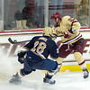 11/9/2012 - Notre Dame vs BC : Available for EDITORIAL USE ONLY. Please contact if interested in Editorial use. (dga17@hotmail.com)