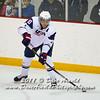 Emerson Etem (USA - 10) - The 2012 U.S. National Junior Team defeated the Slovakia National Junior Team 5-0 in a preliminary game December 23, 2011, at the Three HIlls Centennial Place, in Three Hills,  Alberta, Canada.