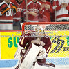 12/3/2011 - BC vs BU : ***** MORE COMING SOON ***** Available for EDITORIAL USE ONLY.