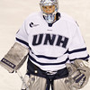 - The Boston College Eagles defeated the University of New Hampshire Wildcats 3-2 in overtime  on January 28, 2011, at the Wittemore Center in Durham, NH.