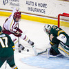 2/1/2013 - UVM vs BC : Available for EDITORIAL USE ONLY. Please contact if interested in Editorial use. (dga17@hotmail.com)