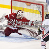 2/13/2012 - Beanpot Consolation - NU vs Harvard : *****More Coming Soon *****
