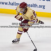 2/5/2012 - Beanpot - BC vs NU : Available for EDITORIAL USE ONLY. Please contact if interested in Editorial use. (dga17@hotmail.com)