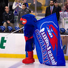 UMass-Lowell Riverhawks