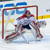 3/23/2013 - Hockey East Championship - BU vs UML : Available for EDITORIAL USE ONLY. Please contact if interested in Editorial use. (dga17@hotmail.com)