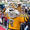 Quinnipiac University Bobcats