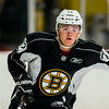 Ryan Donato (Bruins - 72)